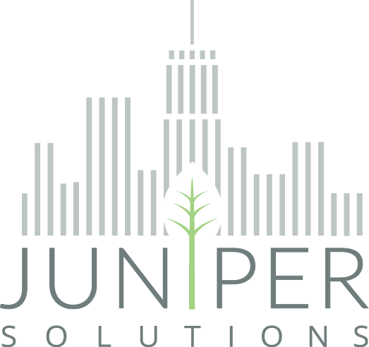 Juniper Solutions: Site Selection & Economic Development